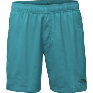 The North Face Class V Pull-On Guide Trunk - Men's