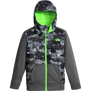 The North Face Thermoball Canyonlands Hoodie - Boys'