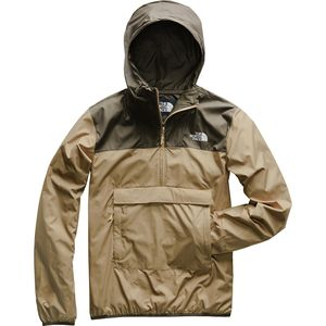 The North Face Fanorak Windbreaker - Men's