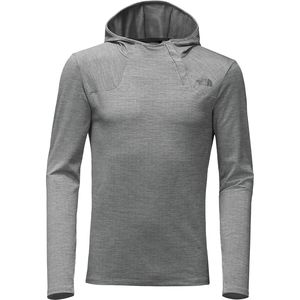 The North Face Beyond The Wall Hoodie - Men's