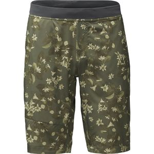 The North Face Beyond The Wall Short - Men's