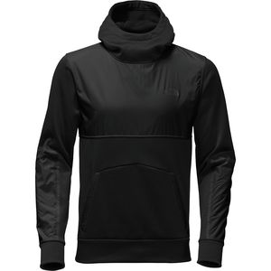 The North Face Climb On Pullover Hoodie - Men's