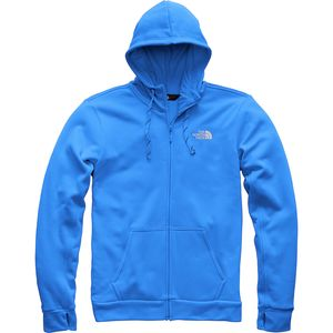The North Face Surgent LFC Full-Zip Hoodie 2.0 - Men's
