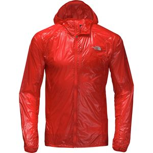 The North Face Flight RKT Jacket - Men's
