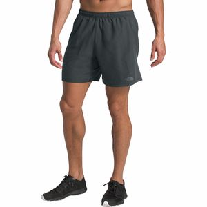 The North Face Ambition Short - Men's