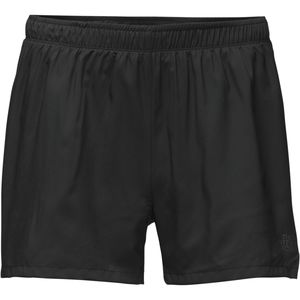 The North Face Flight Better Than Naked 3.5in Split Short - Men's