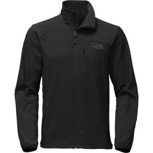 60949e332 The North Face On Sale   Steep & Cheap