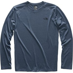 The North Face Hyperlayer FD Long-Sleeve Crew - Men's