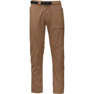 The North Face Rock Wall Climb Pant - Men's