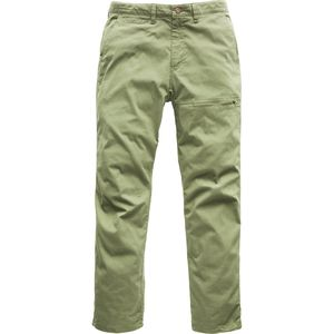 The North Face Granite Face Pant - Men's