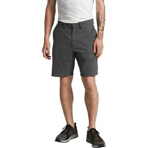 The North Face Granite Face Short - Men's