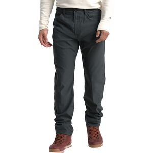 The North Face Sprag 5-Pocket Pant - Men's