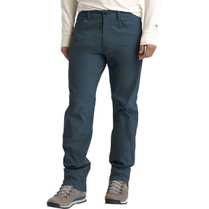 TROUSERS - Casual trousers The North Face LEUJtZoy
