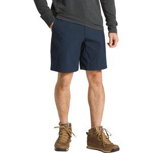 The North Face Sprag Short - Men's