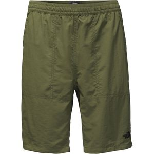 The North Face Pull-On Adventure Short - Men's