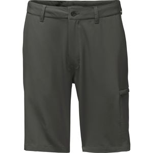The North Face Rolling Sun Hybrid Short - Men's