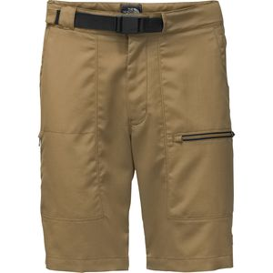 The North Face Water Mule Short - Men's
