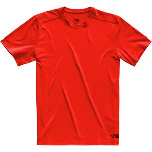The North Face Day Three T-Shirt - Men's