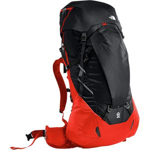 The North Face Prophet 100 Backpack - 6201cu in