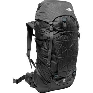 The North Face Cobra 52L Backpack