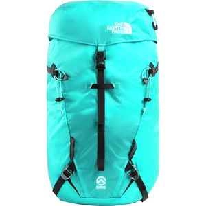 The North Face Verto 18 Backpack