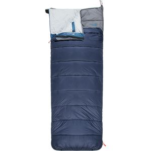 The North Face Dolomite Sleeping Bag: 20F Synthetic
