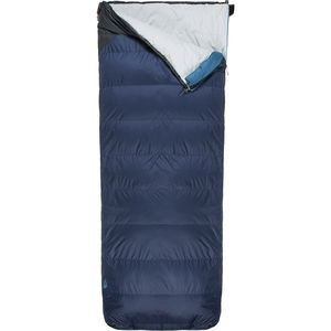 The North Face Dolomite Sleeping Bag: 20 Degree Down