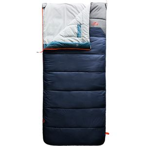 The North Face Dolomite Sleeping Bag: 20 Degree Synthetic - Kids'