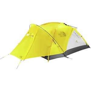 The North Face Alpine Guide 2 Tent: 2-Person 4-Season