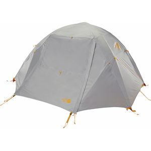 The North Face Stormbreak 2 Tent: 2-Person 3-Season