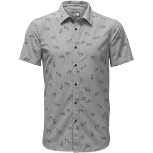 The North Face Bay Trail Shirt - Men's