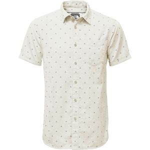 The North Face Bay Trail Jacquard Shirt - Men's