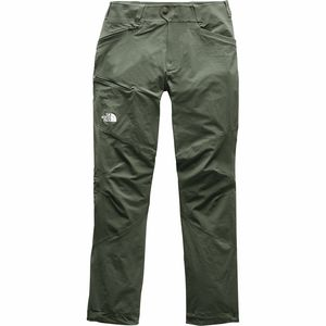 The North Face Progressor Pant - Men's