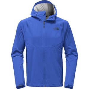 The North Face Allproof Stretch Jacket - Men's