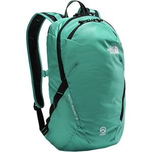 The North Face Route Rocket 16L Backpack