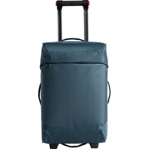 The North Face Stratoliner 20in Carry-On Bag