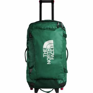 The North Face Rolling Thunder 30in Rolling Gear Bag
