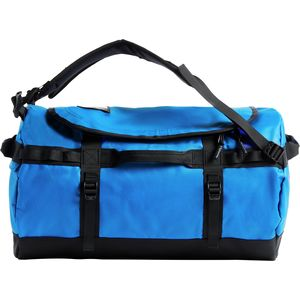 The North Face Base Camp 50L Duffel