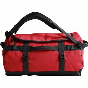 015e314d21e The North Face Base Camp 50L Duffel | Backcountry.com