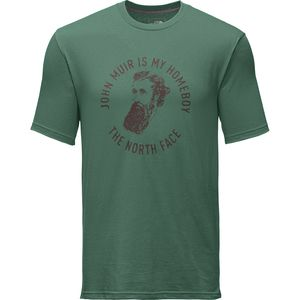 The North Face Bottle Source Novelty T-Shirt - Men's