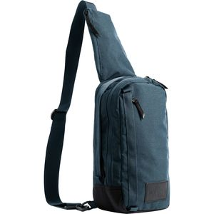 The North Face Field 7L Crossbody Bag