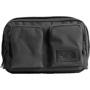 The North Face Kanga 3.5L Hip Pack