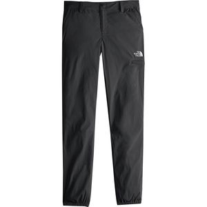 The North Face Spur Trail Pant - Girls'