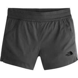 The North Face Aphrodite Short - Girls'