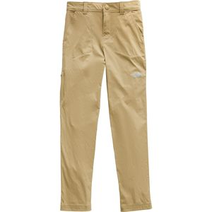 The North Face Spur Trail Pant - Boys'