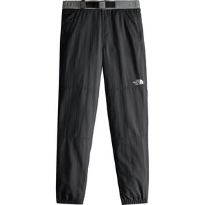 The North Face Zeus Pant - Boys'