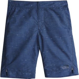 The North Face Amphibious Short - Boys'