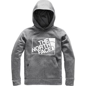 The North Face Surgent 2.0 Pullover Hoodie - Boys'