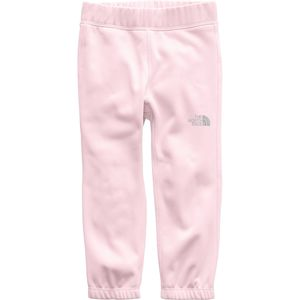 The North Face Surgent Pant - Toddler Girls'
