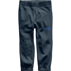 The North Face Surgent Pant - Toddler Boys'
